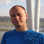 Кравцов Александр