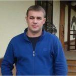 Медведев Александр